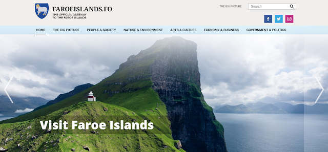 https://www.faroeislands.fo/