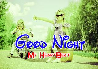 Latest Beautiful Good Night Wallpaper Free Download %2B8