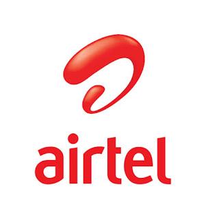 Airtel किस देश की कंपनी हैं?