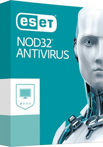 nod3213.jpg
