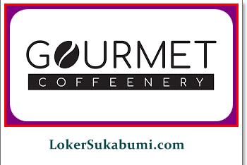 Lowongan Kerja Barista Gourmet Coffeenery Sukabumi Terbaru