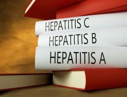Hepatitis A adalah