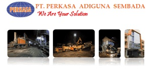 Lowongan Kerja Untuk Tamatan Sma Di Makassar Bulan Februari 2013 Kesehatan Masyarakat Universitas Esa Unggul Lowongan Kerja Pt Perkasa Adiguna Sembada Jakarta Agustus