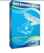 EaseUS Data Recovery Wizard v13.0