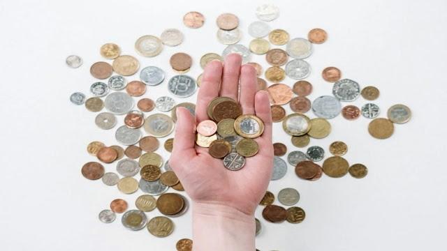 Cara Cerdas Kelola Finansial Dengan Gaji Kecil