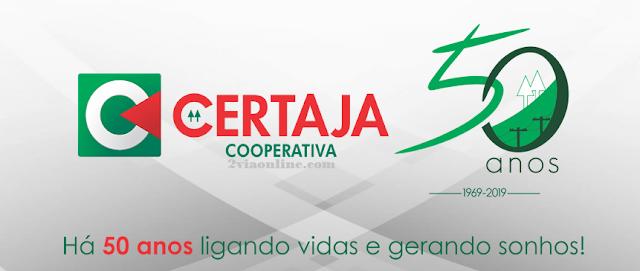 2viaonline.com | 2Via Certaja | Veja como consultar fatura e gerar boleto