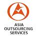 Lowongan Kerja IT Support dan Call Center di PT. Asia Outsourcing Services (AOS) - Penempatan Semarang
