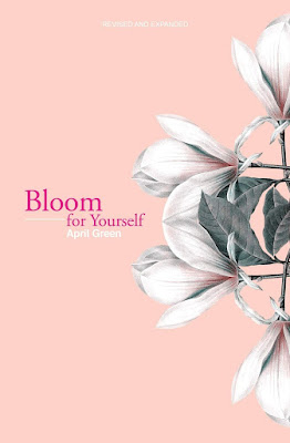 bloom for yourself book