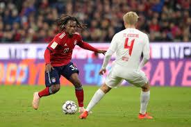 مشاهدة مباراة بايرن ميونيخ وأوجسبورج بث مباشر اليوم 08-03-2020 فى الدورى الالمانى