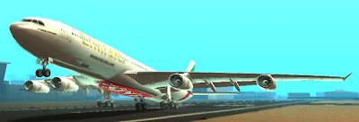 A340e.jpg