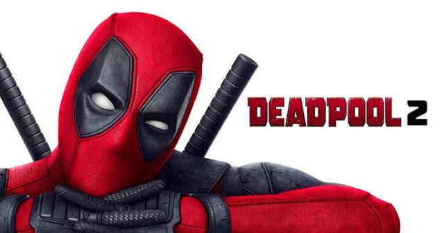 Ryan Reynolds comparte fotos de los nuevos villanos de Deadpool