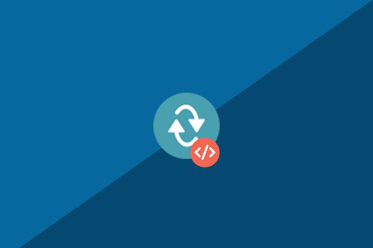 Contoh Program Perulangan Sederhana di C++