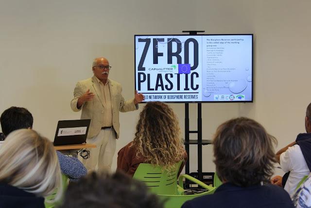 Fuerteventura%2Bcontar%25C3%25A1%2Bcon%2Buna%2Bdirectiva%2Binsular%2Bpara%2Beliminar%2Blos%2Bresiduos%2Bpl%25C3%25A1sticos.2 - Fuerteventura contará con una directiva insular para eliminar los residuos plásticos