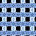 """""""Оптична илюзия на годината"""". Ясни са победителите в конкурса за 2017 година (видео)"""