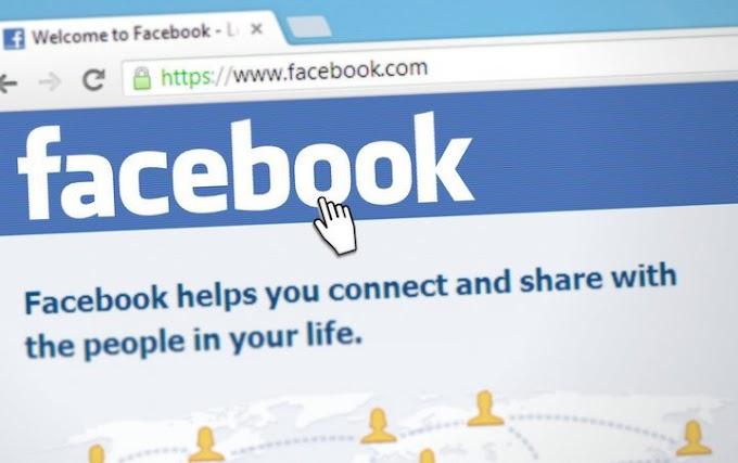 La manera más fácil de recuperar / descargar vídeos de Facebook
