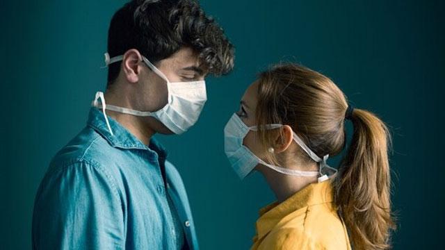 سؤال وجواب حول فيروس كورونا