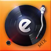 edjing Mix MOD (Unlocked)