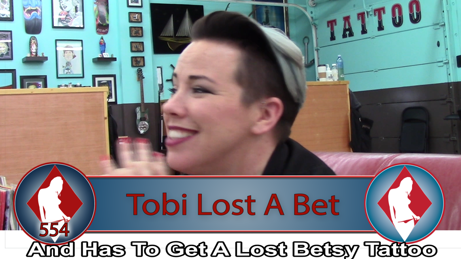 lostbets