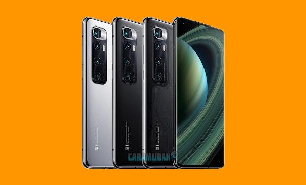 Xiaomi%2BMi%2B10%2BUltra