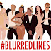 Make Sure You Check This Out ----> 30. Blurred Lines - Robin Thicke feat. T.I. & Pharrell (feat. Tom Comey from Shotgun The Aux Podcast) - .@OtherzPodcast .@SteveRPenny