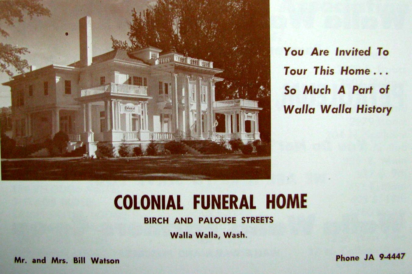 All About Myers Colonial Funeral Home Amp Crematorium Kidskunst Info