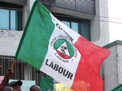 Official: NLC to Begin Nationwide strike Tomorrow, See why!