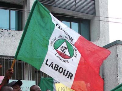 NLC to Begin Nationwide strike Tomorrow