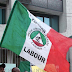 Nigerian Labor Congress proposed strike on hold!