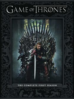 game of thrones season 1 download free zip