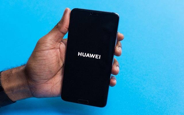 شركات الإتصالات في أوروبا واليابان تبدأ في سحب هواتف هواوي من كتالوج منتجاتها