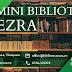 Deschiderea oficială a mini bibliotecii EZRA din Timișoara