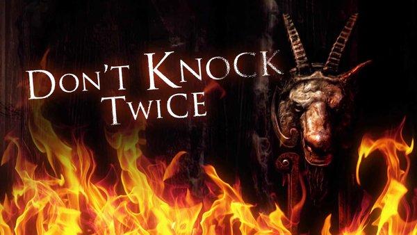 dont-knock-twice-viet-hoa