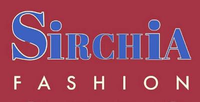 Sirchia Fashion - Convenzione per gli iscritti Siulp Palermo