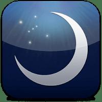 Lunascpae Browser