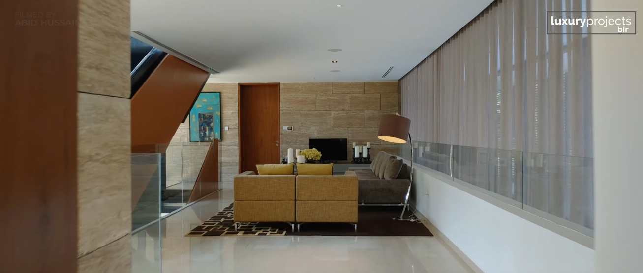 10 Photos vs. Luxury Villas In North Bangalore Interior Design Tour