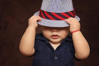 top 50 marathi baby boy names,