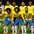 Tite convoca Seleção com Bruno Henrique, Weverton e Neymar o que você pensa sobre essa convocação?