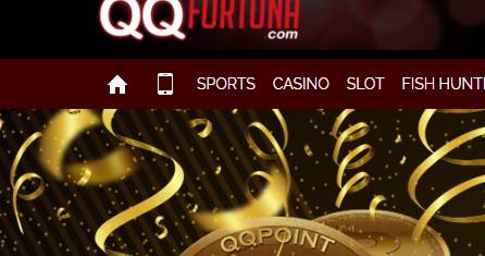 สม คร Qqfortuna ทางเข า สม คร Qqfortuna Com Sbobet Casino Online