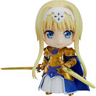 Nendoroid Sword Art Online Alice Synthesis Thirty (#1105) Figure