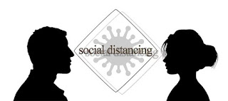 social distance, meaning, in hindi, social distance kya hai, social distance kese bnaye, social distance kese kare