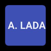 Abubakar Ladan - Afrika Muso Juna Apk free Download for Android
