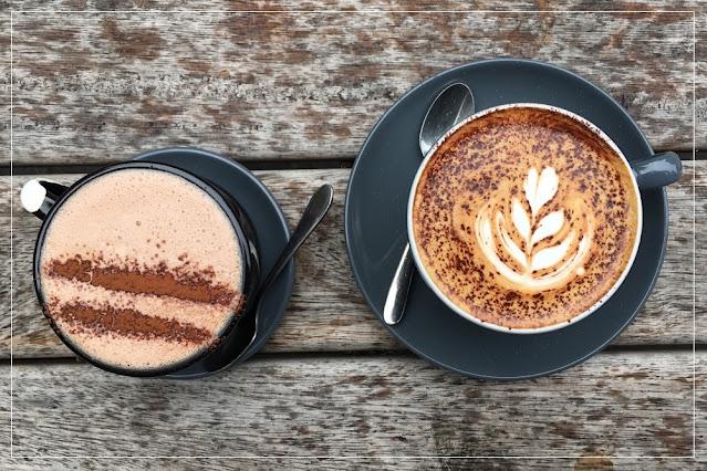 cafe-extraforte