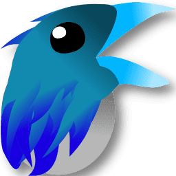 Creature Animation Pro v3.64 Full version