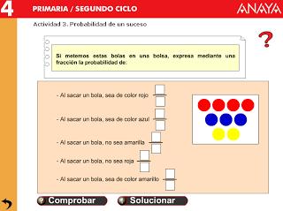 http://www.ceipjuanherreraalcausa.es/Recursosdidacticos/CUARTO/Matematicas/datos/U15/02.htm