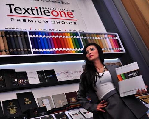 Tinuku Textileone will launch an online sales platform