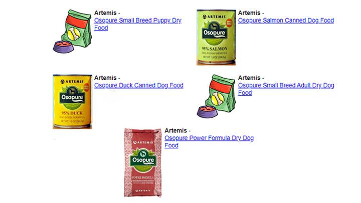 artemis-canned-dog-food