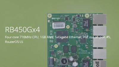 7. RB450Gx4