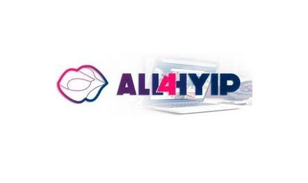 Что значит создавать Хайп. Беседа с All4Hyip.com