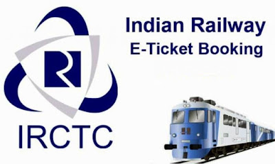 railway reservation seat availability, mobile train ticket booking, indian railway reservation, irctc train enquiry, irctc login id, irctc account login, confirm ticket, irctc pnr