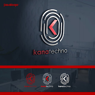 Jasa Desain Logo Web dan Perusahaan